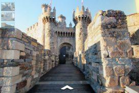 castillo-de-los-templarios-en-vr