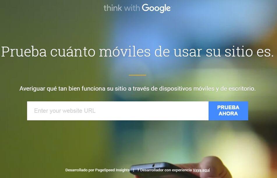 marco360.com | Google Street View Trusted España | Agencia de ...